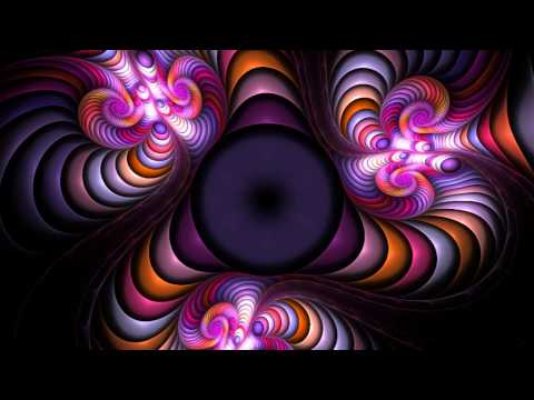 Neuro N - Goa Trance 2005