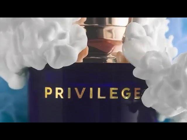 Privilege от Coral Club   новая косметика из США