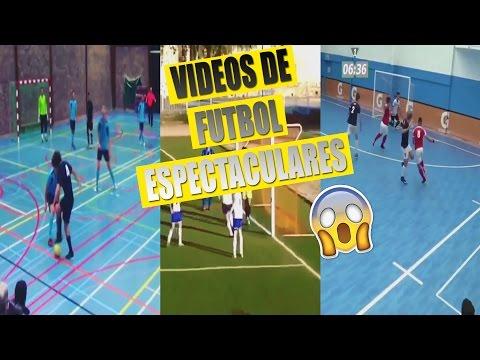 TOP 7 Las Mejores Humillaciones En El Futbol - Futsala / FUTVLOG EP. 3