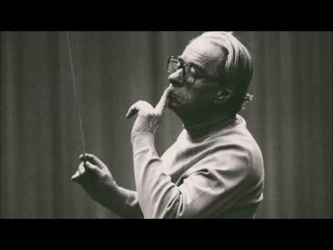 Tchaikovsky: Symphony No. 5 - Warsaw National Philharmonic Orchestra/Rowicki (1976)