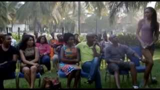 Cheaters Vacation Book [Trailer USA] Latest 2014 Ghanaian Ghollywood Drama Movie (English Full HD)