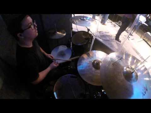 Oceans Guitar Chords - Shane And Shane - Khmer Chords