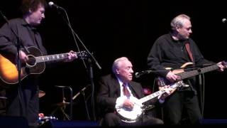 "Earl Scruggs and Friends "" Earls Breakdown"""
