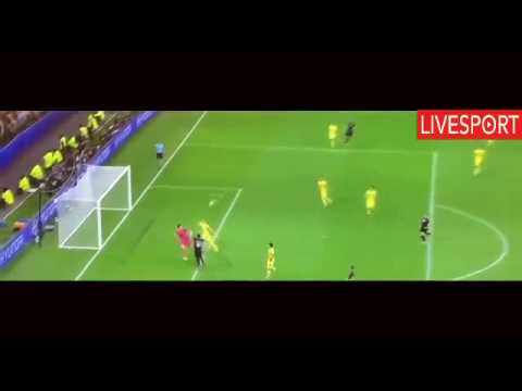 Armando Sadiku Goal vs Romania 1 0 Albania vs Romania UEFA Euro 2016