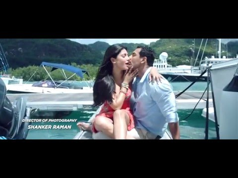 Rehnuma Full Video Song HD 720p - Film Version