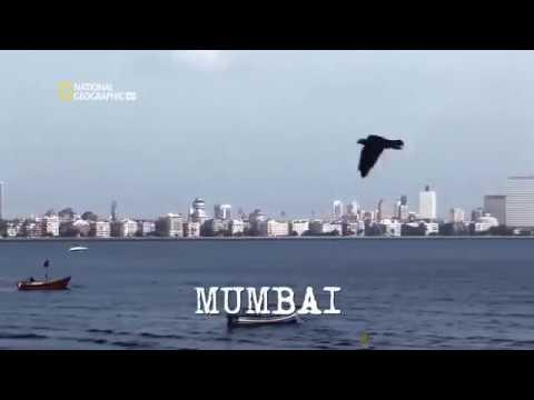 Scam City S02E07 Mumbai