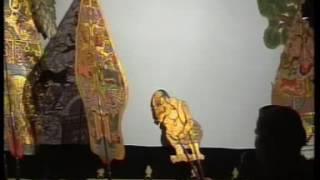 KI  H.ANOM SUROTO-KEMBANG DEWO RETNO/PRAHASTO LENO-07
