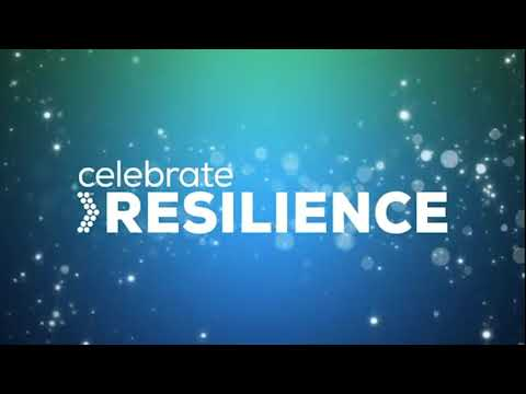 gicc-celebrate-resilience-awards-2020---omniprint-international-inc.