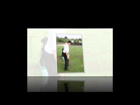 Swing Golf Club | How To Improve My Golf Swing | Lower My Golf Score Tips
