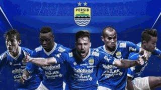 Persib Bandung Harus Rela Kehilangan Satu Pemain Andalannya Untuk Dua Laga Penting Liga 1