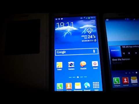 Topics about: Perbedaan Samsung Blk Market Dan Yang Asli