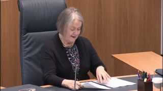 UK Supreme Court Judgment 15th May 2014