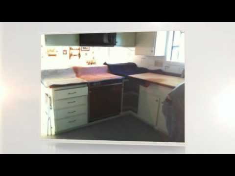 Reface Kitchen Cabinets In Phoenix - Reface Vanity and Bathroom Cabinets Near Phoenix