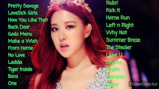 musik korea music korea/lagu kpop terbaru 2020/kpop terbaru mp3/lagu kpop terbaru