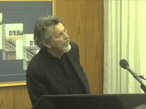 Brown Bag Lectures: Urbanism in the Age of Climate Change - HUD - 2/17/11
