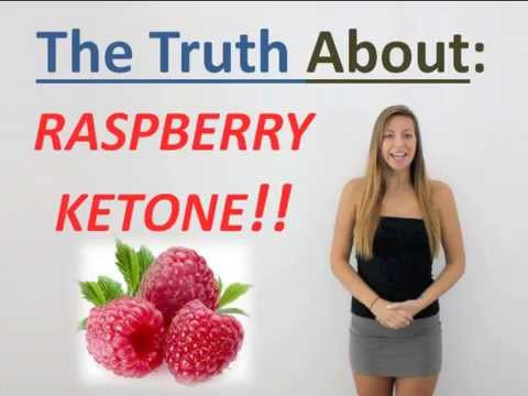 Dr Oz Show And The Raspberry Ketone What S The Secret Behind The Reviews Online Youtube