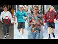 Justin Bieber Fashion Style 2019 | 1000 Plus collections