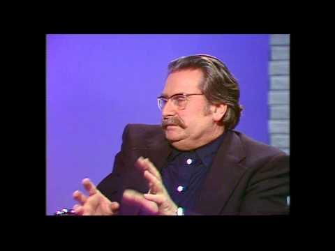 Freddy Buache à propos de Maurice Pialat (1981)