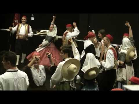 plesna radionica 22 7
