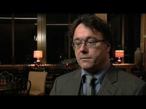 Interview Mit Prof Dr Michael Zürn über Die Wirtschaftskrise