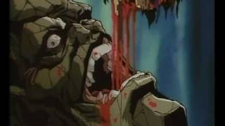 Video 1993 - Ninja Scroll download MP3, 3GP, MP4, WEBM, AVI, FLV Desember 2017