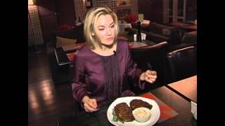 видео ресторан 50 человек в Санкт-Петербурге