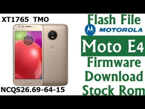 New Patch Moto Firmware Last Month (Requst Here New Patch
