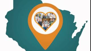 SavedMyLife | Cardiac Services | Aurora BayCare