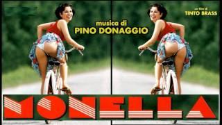Repeat youtube video MONELLA (1998) THEME music by Pino Donaggio