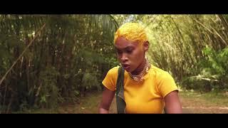 Jo Jo - Go Down (Official Music Video) [Sick Jab Riddim]