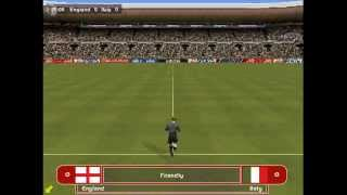 Video FIFA 98 - Road to World Cup @ http://xtcabandonware.com download MP3, 3GP, MP4, WEBM, AVI, FLV Agustus 2017