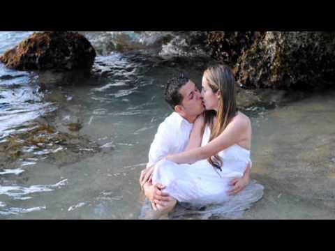 Un Amor para la Historia _ Gilberto Santa Rosa