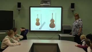 Применение IT - технологий на уроках музыки