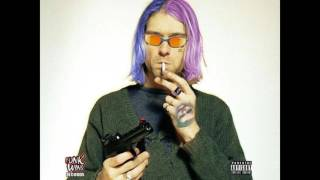 Bonde do Nirvana - Smells Like a Teen Novinha (remake)