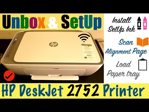 TP-Link AC1350 EAP Access point - Setup & Review from YouTube · Duration:  9 minutes 41 seconds