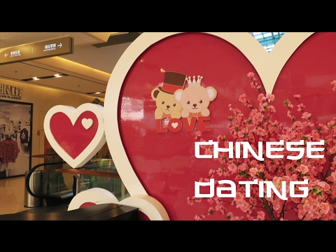 china dating show 2017 host