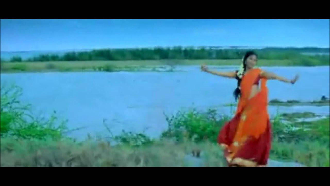 Kolakara Analachu Full Hd Video Song Youtube