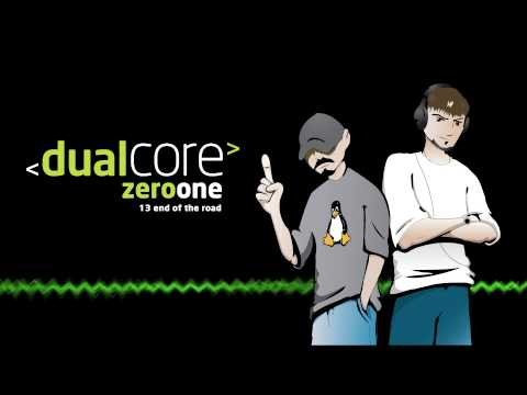 Dual Core - End of the Road