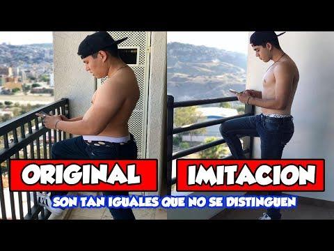 IMITANDO FOTOS DE JUAN DE DIOS PANTOJA (MAS BIEN MEJORANDO) ELSUPERTRUCHA