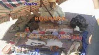 mokhtafoun de youssoufia thumbnail
