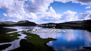 Conheça Lapinha da Serra: um paraíso de Minas na Serra do Cipó.