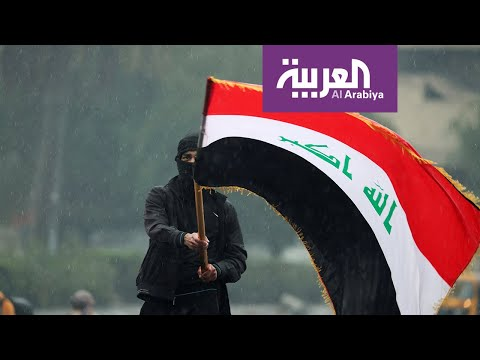 بانوراما | من الذي أحرج العراق وأدخله بهذه الدوامة؟  - نشر قبل 48 دقيقة