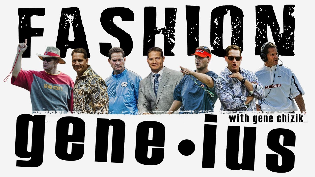 gene-chizik-on-his-signature-eclectic-style-and-the-evolution-of-the-shacket