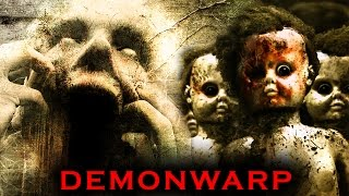 Video Demonwarp - Hollywood Horror Movie | TAMIL DUBBED | George Kennedy download MP3, 3GP, MP4, WEBM, AVI, FLV September 2017