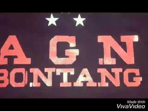 AGN bukan anak rese'k pok.  #AGN_045#