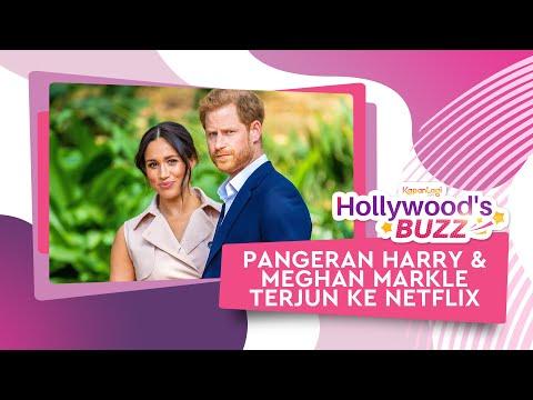 hqdefault - Pangeran Harry-Meghan Punya Acara Netflix, Survei Sebut Tidak Ada yang Mau Nonton