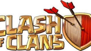 Clash of clans Episode 2/ clash royal to kill time XD/ Rogue assault