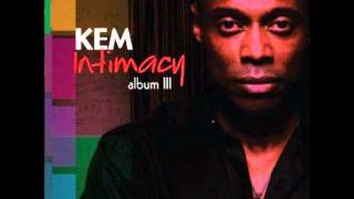 Watch Kem Human Touch video