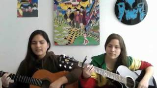 Download I'm Looking Through You (The Beatles) Cover by The Meebeats