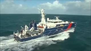 Power of Royal Australian Navy